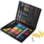 143-Piece Artist's Kit