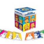 Berenstain Bears Ultimate Collector's Edition-Cube