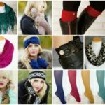 Cents Of Style Winter Accessory Blowout