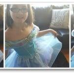 Cinderella Collage 2
