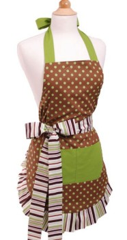 Flirty Aprons As Low As $6 + Win A $50 Visa Gift Card