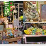 Gordmans Easter products