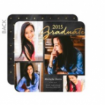 Graduation Announcements Save Up to 25% Off