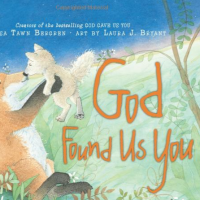 10 Adoption Books For Children