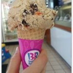 Snacknado Baskin-Robbins March Flavor of the Month + $31 Gift Card Giveaway!