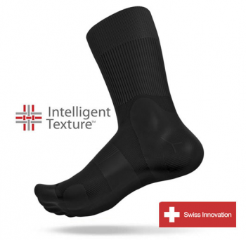 Swiss Innovation 'Protect iT' Therapeutic Diabetic Socks