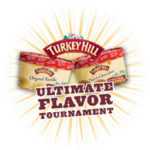 Turkey Hill Ultimate Flavor Tournament