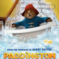 Pre-Order Paddington On DVD And Blu-Ray