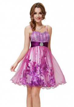 semi-formal dresses