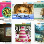 10 Free Kindle books 4-8-15