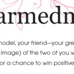 Alex and Ani Mother's Day Sweepstakes