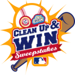 Clean Up and Win Sweepstakes