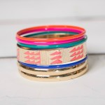 Bangle Bracelet Sets