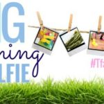 Enter to Win $500 Towards Your Spring Cleaning from T-fal + Review + GIVEAWAY!