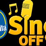 Chiquita Sing Off Contest