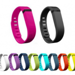 Fitbit Charger and Wrist Band Deals