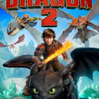 dreamworks how to train your dragon netflix