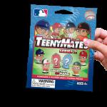 MLB_HAND