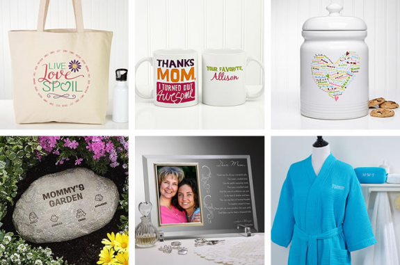 mall personalization gifts mother shesaved extra