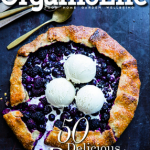 Organic Life Magazine for $5.99/Year