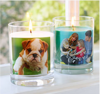 Shutterfly Save 40% Off Home Decor