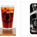Sons of Anarchy Gift Ideas