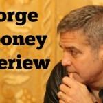 George-Clooney-Sideview slider
