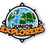 Junior Explorers Subscription Save 50% Off