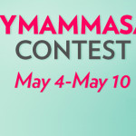 TLC #MyMammaSays Contest