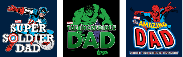 Cafepress Father's Day Sale
