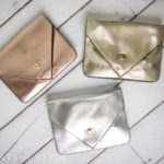 Cents Of Style Metallics Collection