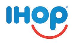 IHOP New Menu Items