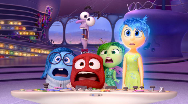7 Spoiler-Free Things You Should Know About INSIDE OUT