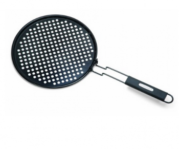 Pizza Grilling Tools