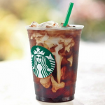 *HOT DEAL* Starbucks Gift Card: $10 eCard For $5