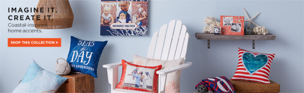 Shutterfly Save $15 Off $30