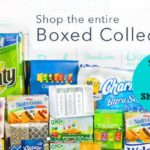 HOT Deal! Name Brand Products + $15 Off + FREE Shipping!