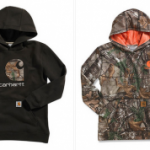 CARHARTT Sale: Save Up To 50% Off