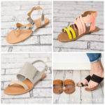 Cents Of Style Summer Sandals Save 50% Off