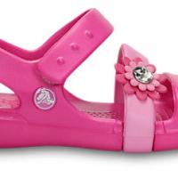 Crocs Double Your Comfort Event