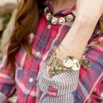 Cents Of Style Inspirational Bracelets For $6.95 Shipped