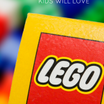 Lego Party Planning Ideas in a Snap