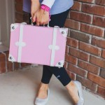 Purses, Bags & Wallets