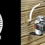 Rockwell Tools for Dads That Rock Sweepstakes
