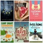 10 Free Kindle Books 8-24-15