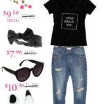 Cents of Style Sale