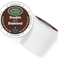 Cross Country Cafe Sale Keurig K-cups, K-Carafes and More