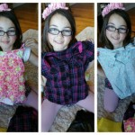 Schoola! FREE $20 Credit + FREE Shipping = HOT Deals! (Brand Name Clothing for Kids AND Women!)