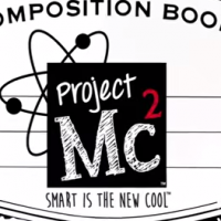 Exclusive Netflix Project Mc² Series and Dolls! #StreamTeam