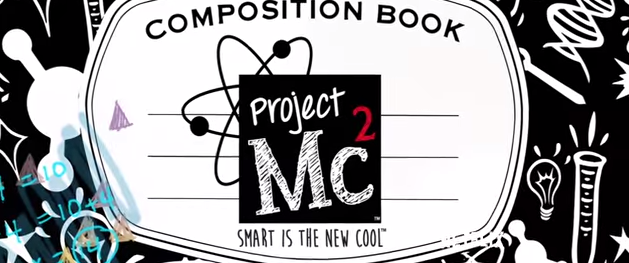Exclusive Netflix Project Mc Series And Dolls
